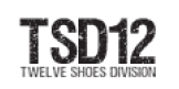 TSD12