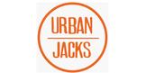 Urban Jacks
