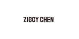 Ziggy Chen