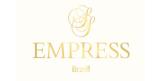 Empress Brasil