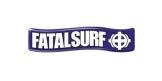 Fatal Surf