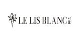 Le Lis Blanc Deux