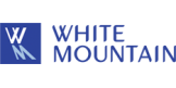 White Mountain