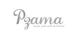 Pzama