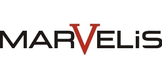 Marvelis