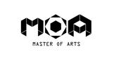 A Master Il Of Arts® Meglio ModaAcquista Moa Fino Ora Della lFKcTJ1