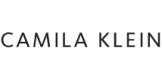 Camila Klein