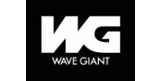 Wave Giant