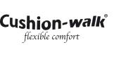 Cushion-Walk