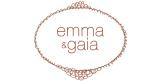 Emma & Gaia