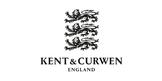 Kent & Curwen