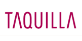 Taquilla