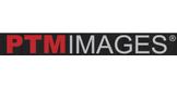 Ptm Images