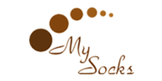 MySocks