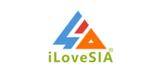 iLoveSIA