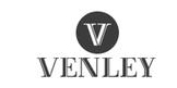 Venley