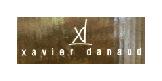 Xavier Danaud