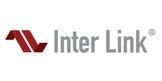 Inter Link SAS