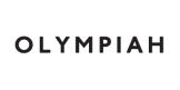 OLYMPIAH