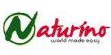 Naturino 3996, Zapatillas Unisex Beb, Rojo (Rot 9105), 26 EU