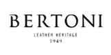 Bertoni 1949