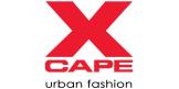 X-Cape