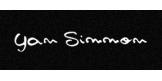 Yan Simmon