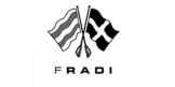 Fradi