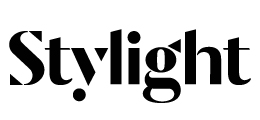 Stylight: Machine Learning Engineer